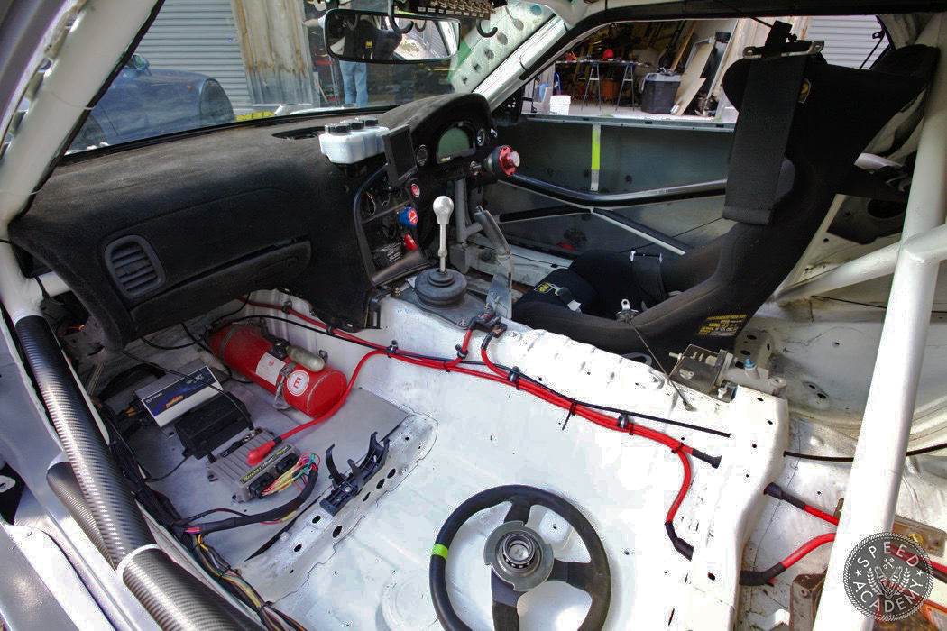 haltech iq3 wiring diagram tibia and fibula blank engine control done right with racepak