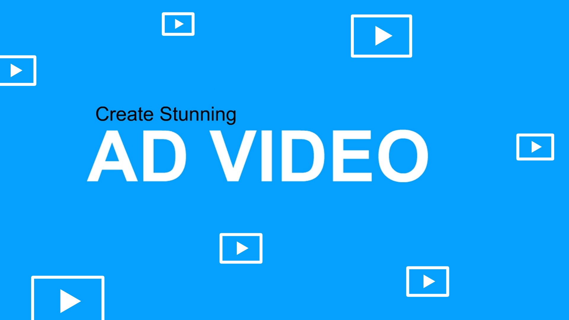 Ad Maker For Video Ads That Convert 50 Free Templates
