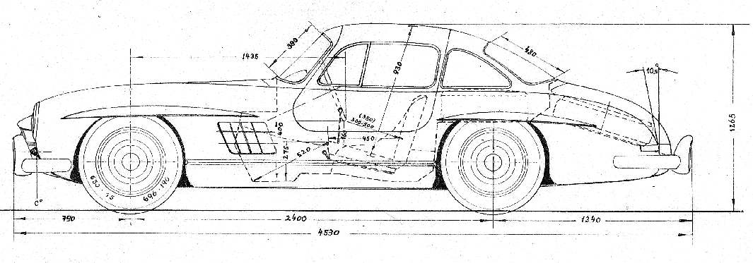 1938 Buick Century Wiring Diagram. Buick. Auto Wiring Diagram