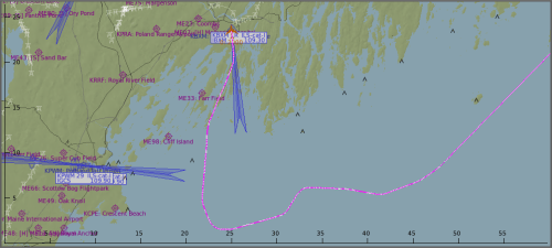 Harpswell Islands Visual - LHR-BXM - VS744.png