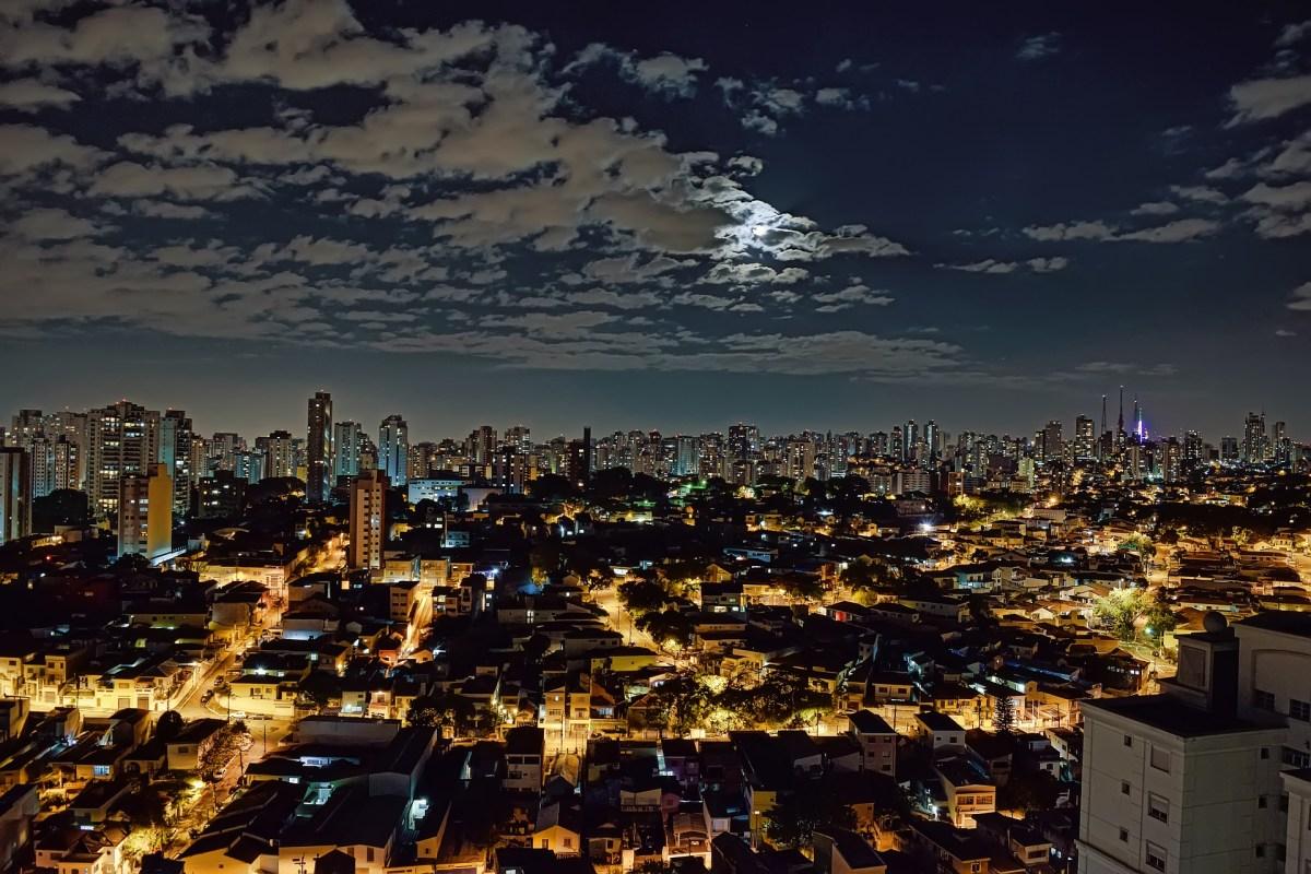 sao-paulo-at-night