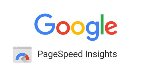 Cara Cek Kecepatan Akses Website SEO di Mata Google