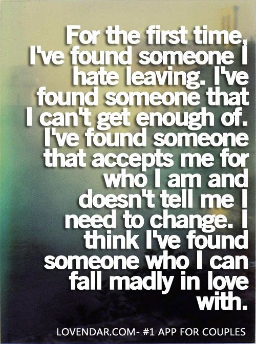 Quote U0026 Saying About Dating Lovendar: Love Quotes: Best Love Quotes That  Inspire