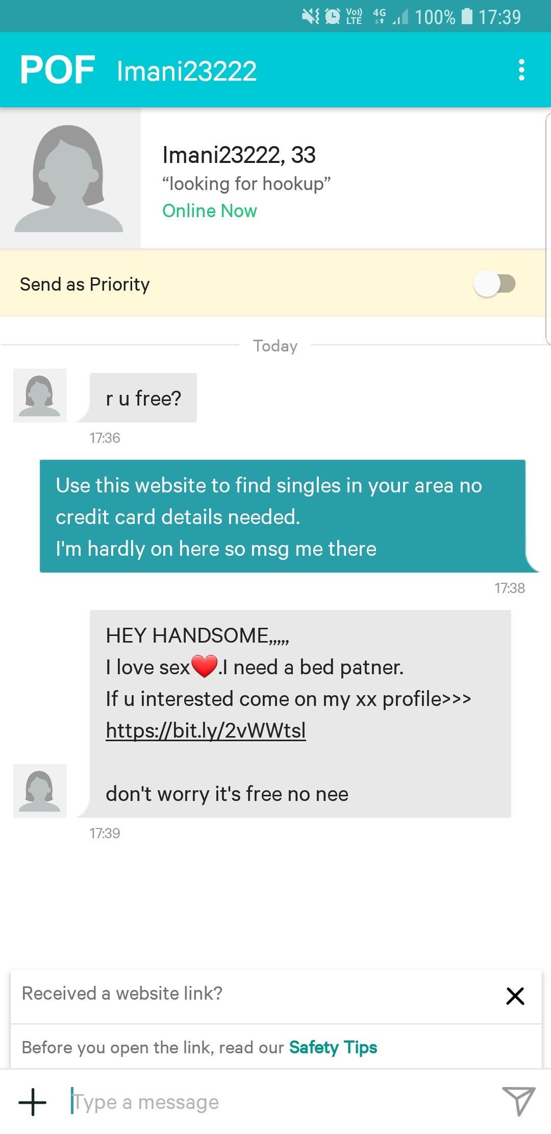 vammaisten dating sites arvostelua UK