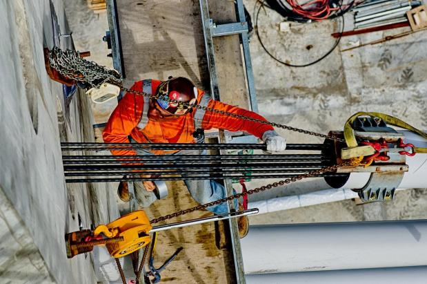 JNR_09_26_2015_142746_Cable_Stay_Gang_HDR
