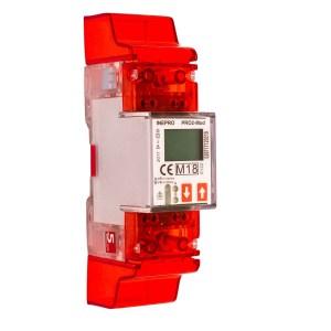 Smart PRO2 Single Phase Energy Meter