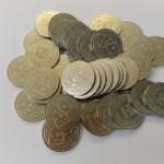Tokens T36 bulk discounts