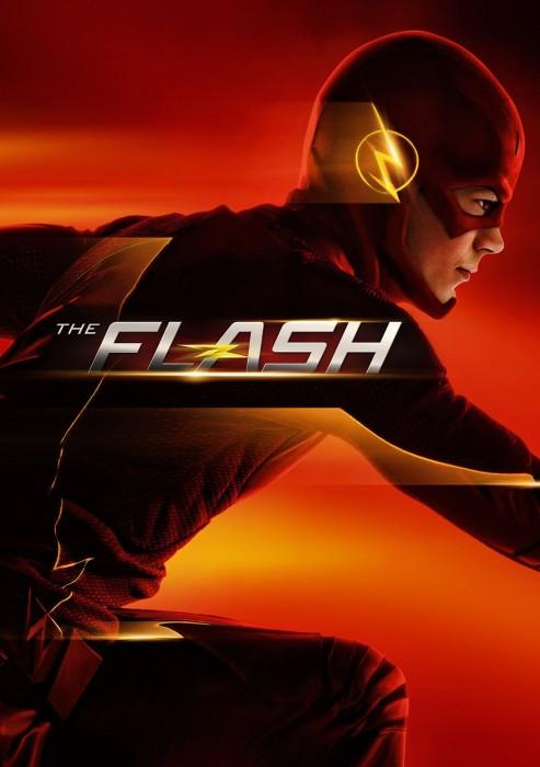 1 Flash Quiz Season