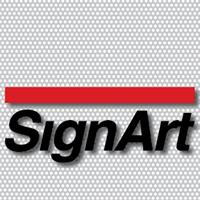 Sign Art