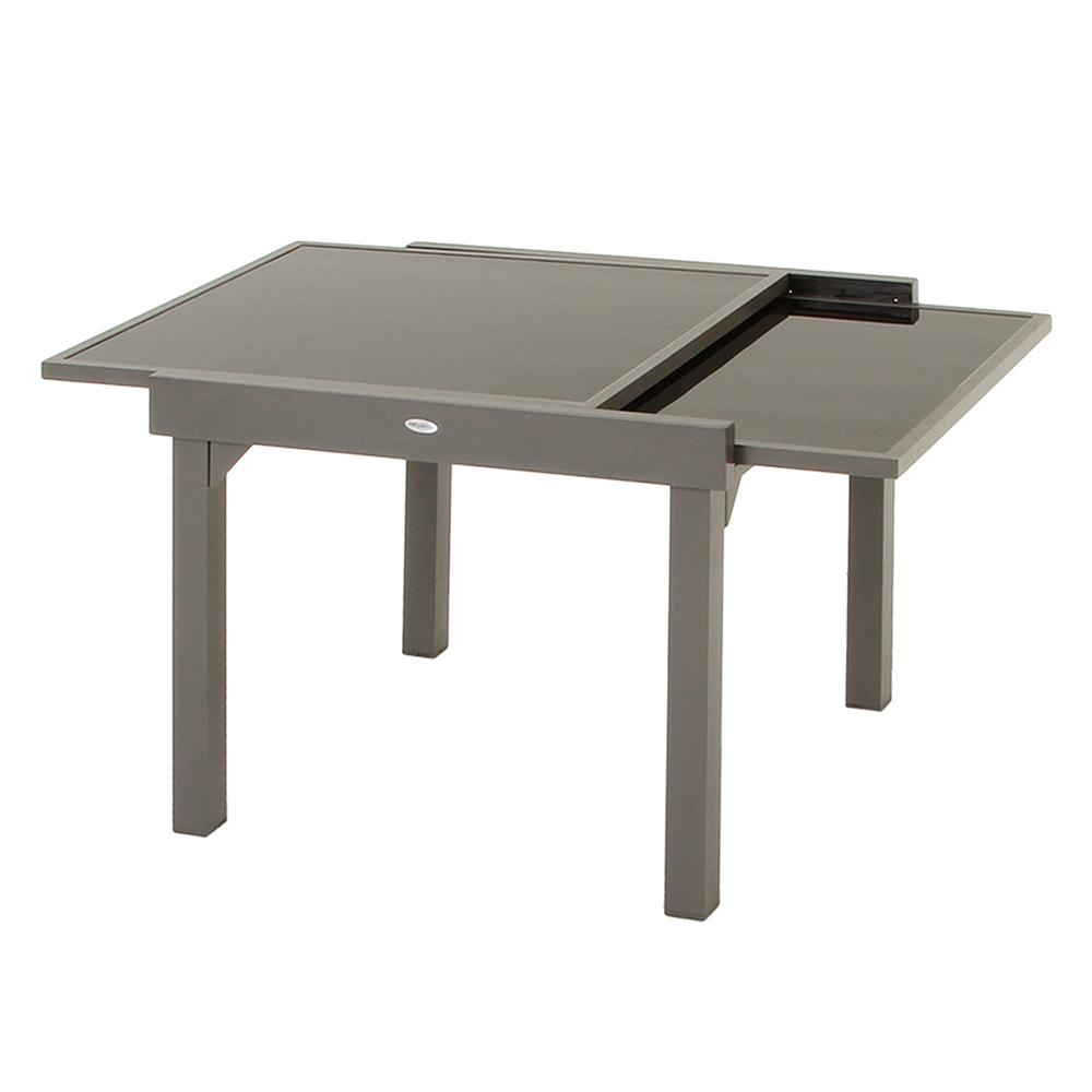 Mesas Terraza Conjunto De Sillas Y Mesas Plegables