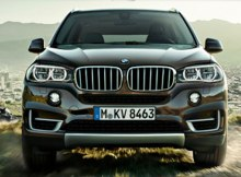 x5 expedition