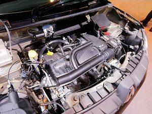 Renault Kwid Vs Maruti Suzuki Wagon R Engine