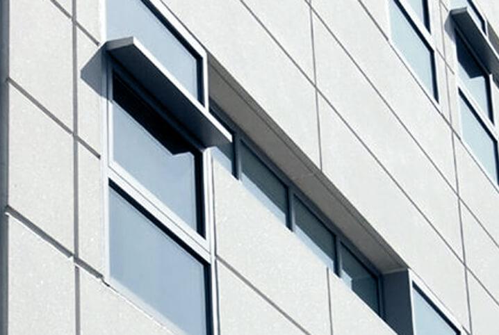 GRCGlass Reinforced Concrete