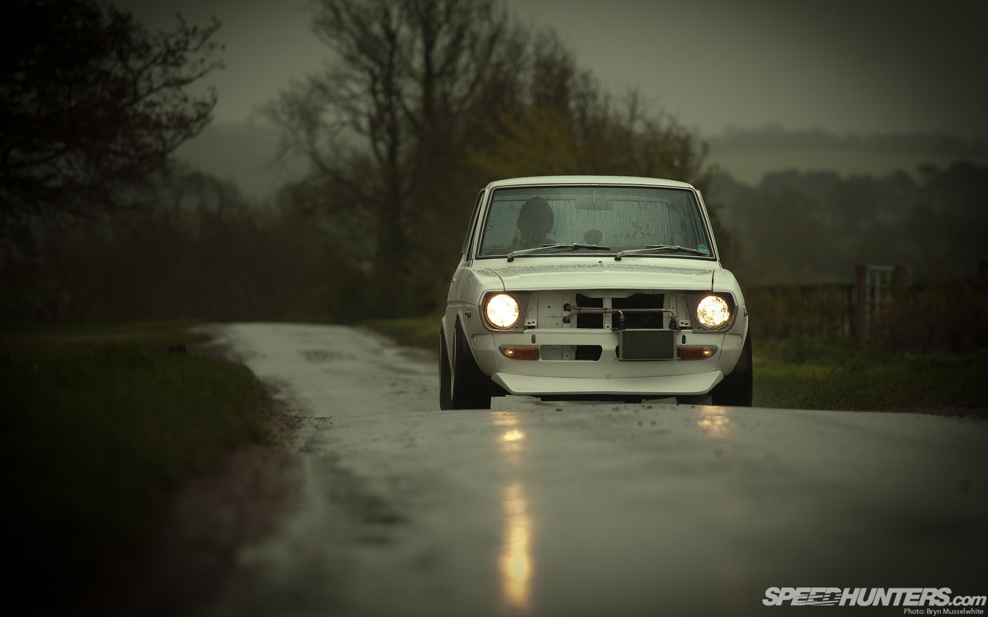 Car Wallpaper 240z Desktops Gt Gt Run Baby Run Speedhunters