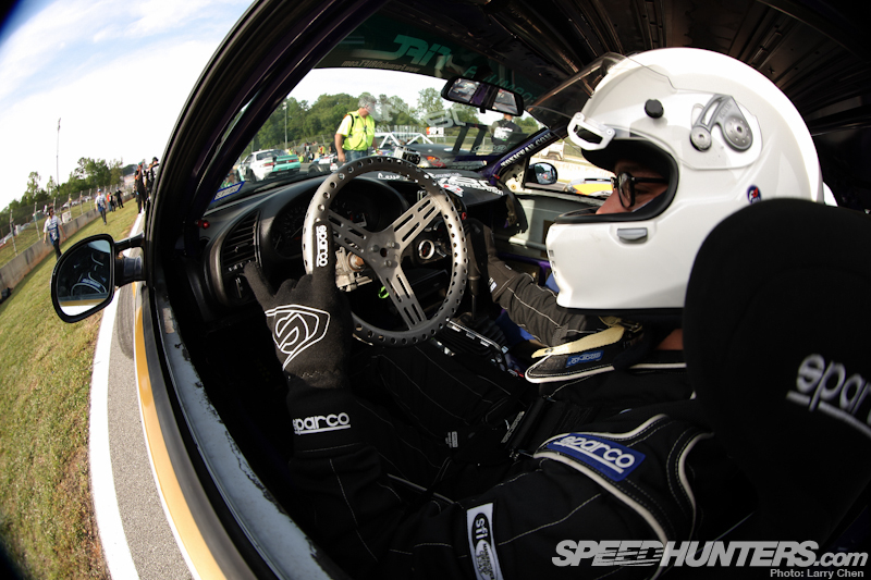 sparco office chair chairs to hire for wedding i wish my required seat belts - speedhunters