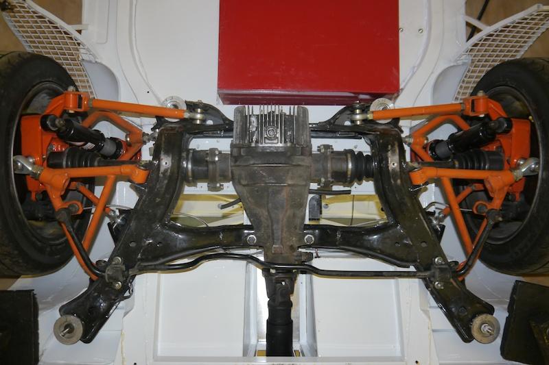 Building The Ultimate Grip N Drift Datsun Speedhunters