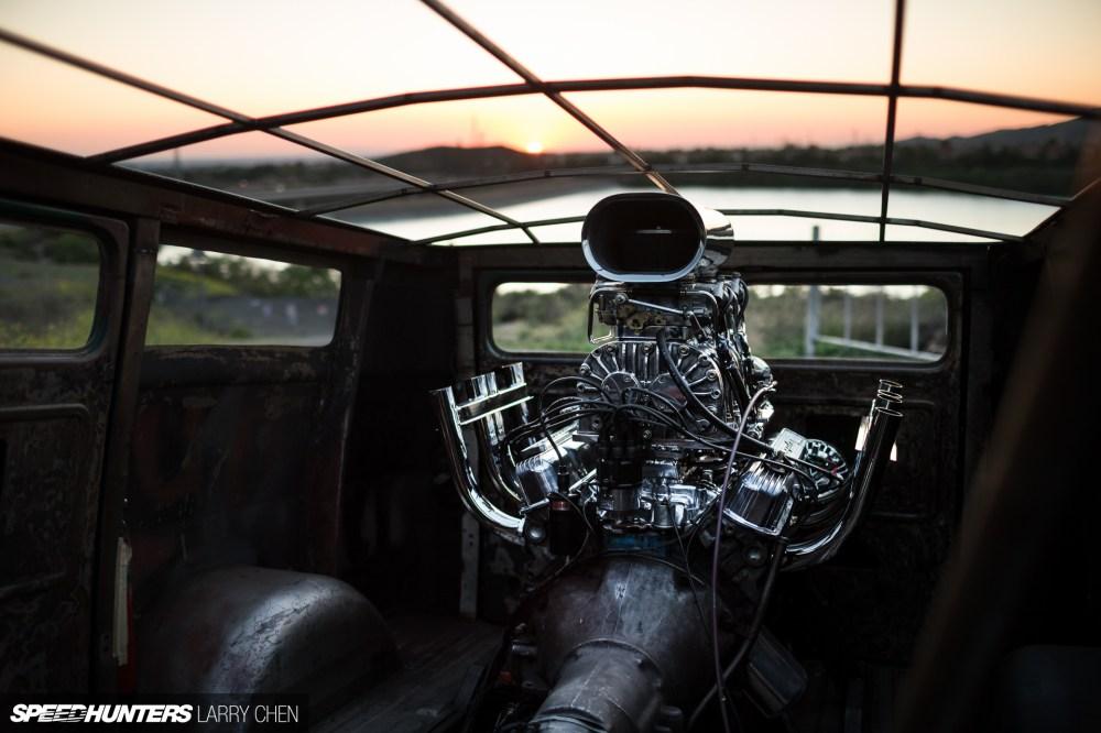 medium resolution of ford econoline van engine