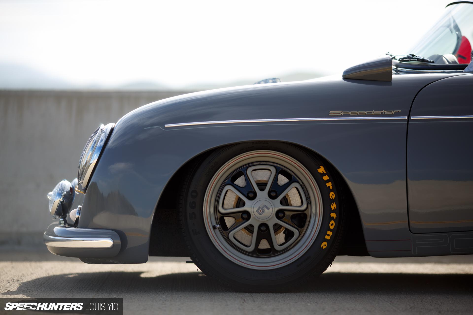 Firestone Car Tires