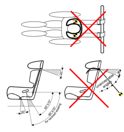 install harnes diagram [ 1170 x 1198 Pixel ]