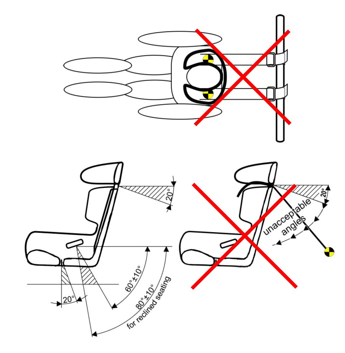 hight resolution of install harnes diagram