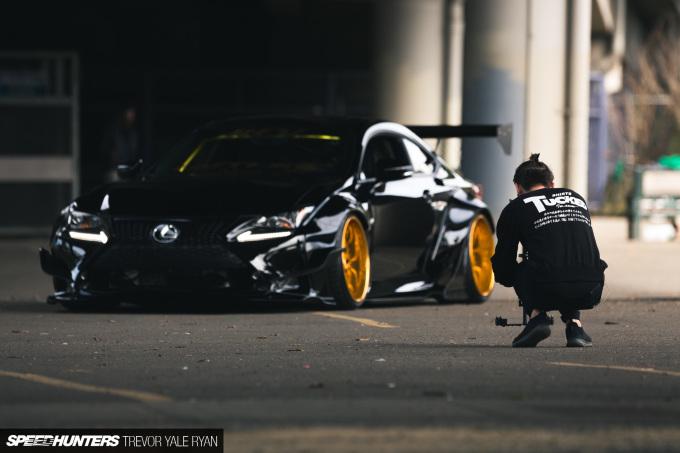 2018-SH-Mark-Vasilyuk-Videographer-Trevor-Ryan_104