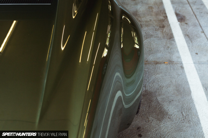 2018-SH-Widebody-C3-Corvette-Trevor-Ryan_046