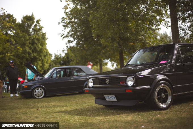 Keiron Berndt - Speedhunters - A Saturday Round of Golf - Berlin Klassik 2018-6332