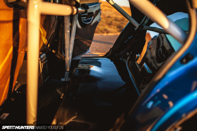 _MG_43572018-Mikeys-STI-for-Speedhunters-by-Naveed-Yousufzai