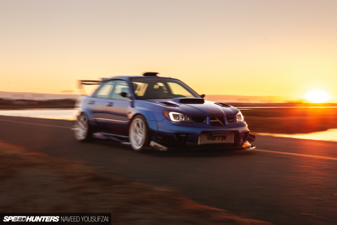 _MG_45082018-Mikeys-STI-for-Speedhunters-by-Naveed-Yousufzai