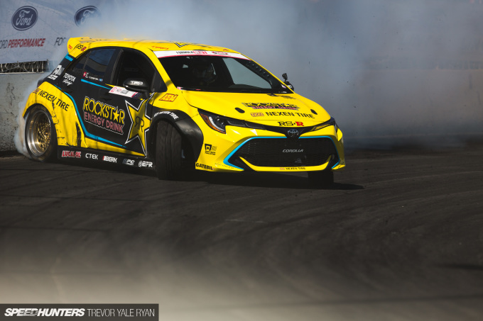 2018-SH_Formula-D-Irwindale-Qualifying-Aasbo_Trevor-Ryan-029