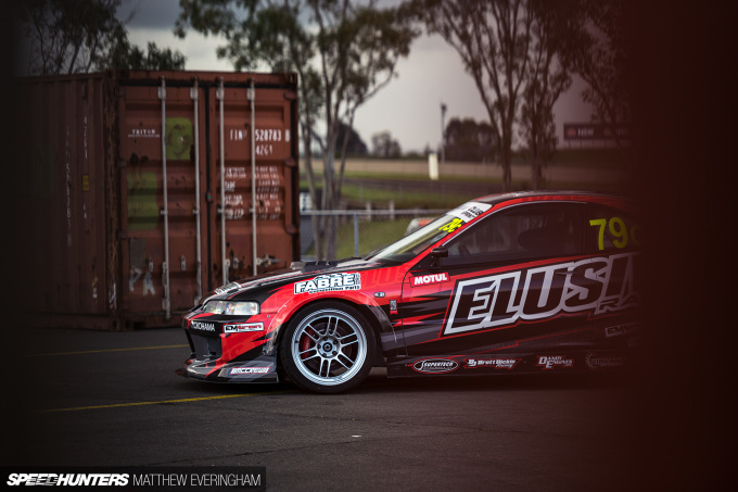 WTAC_Integra_Everingham_Speedhunters_ (8)