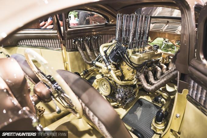 2018-SH_Berlin-Buick-V8-VW-Bug_Trevor-Ryan-008_5232