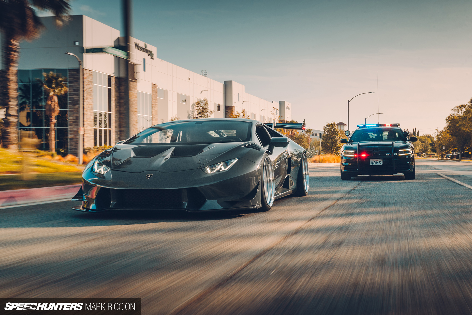 Drag Car 4k Wallpaper Chasing Extreme Dreams In A Twin Turbo Hurac 225 N Speedhunters