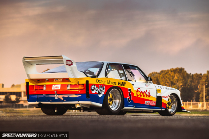 2018-SH_Jim-Busby-Racing-BMW-320-Turbo_Trevor-Ryan-010_