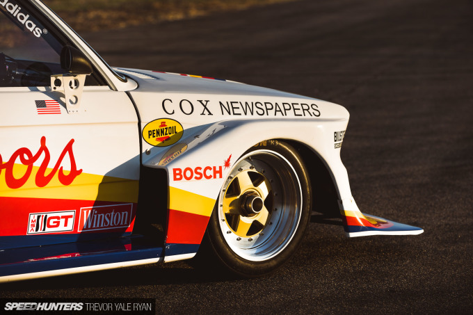 2018-SH_Jim-Busby-Racing-BMW-320-Turbo_Trevor-Ryan-031_3076