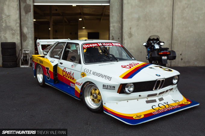 2018-SH_Jim-Busby-Racing-BMW-320-Turbo_Trevor-Ryan-059_9896