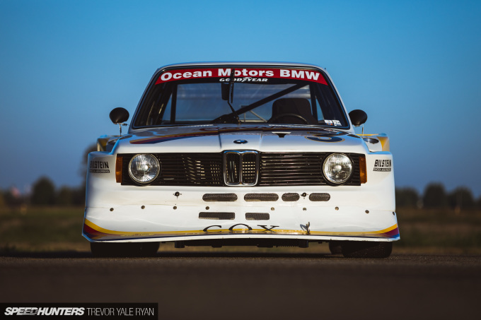 2018-SH_Jim-Busby-Racing-BMW-320-Turbo_Trevor-Ryan-076_3031