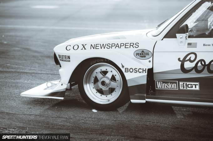 2018-SH_Jim-Busby-Racing-BMW-320-Turbo_Trevor-Ryan-081_3107