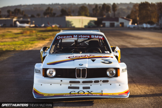 2018-SH_Jim-Busby-Racing-BMW-320-Turbo_Trevor-Ryan-115_2986