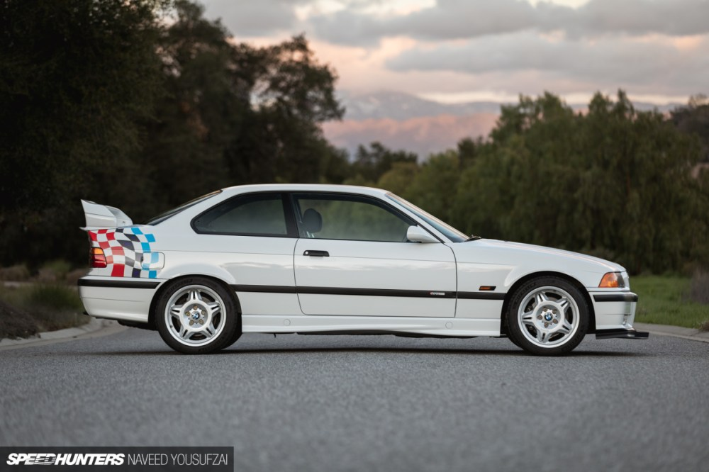 medium resolution of the e36 m3 ltw csl a rare m3 just for the us