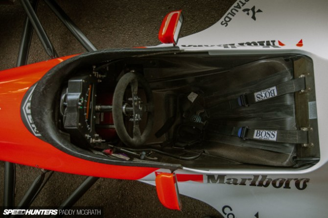 2019 77MM - McLaren MP4-5B Senna by Paddy McGrath-32
