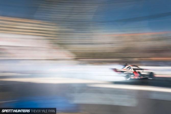 2018-Speedhunters_Formula-Drift-Long-Beach-Results_Trevor-Ryan-011_1194