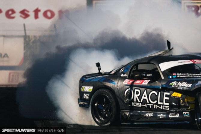 2018-Speedhunters_Formula-Drift-Long-Beach-Results_Trevor-Ryan-023_0706