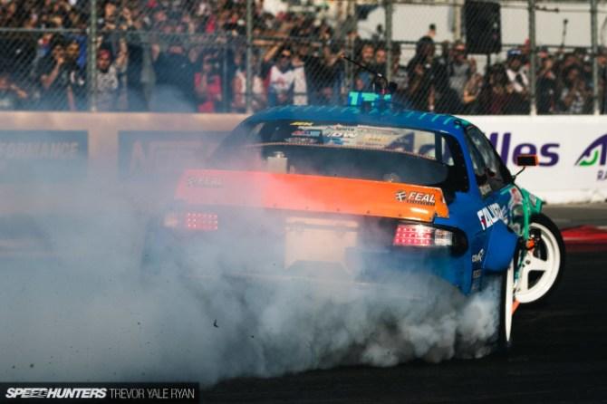 2018-Speedhunters_Formula-Drift-Long-Beach-Results_Trevor-Ryan-029_0736
