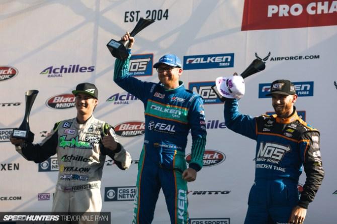 2018-Speedhunters_Formula-Drift-Long-Beach-Results_Trevor-Ryan-039_1810