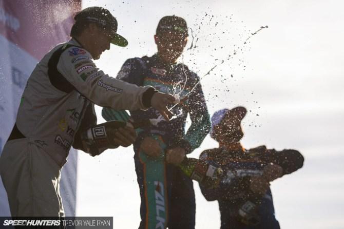 2018-Speedhunters_Formula-Drift-Long-Beach-Results_Trevor-Ryan-040_1843