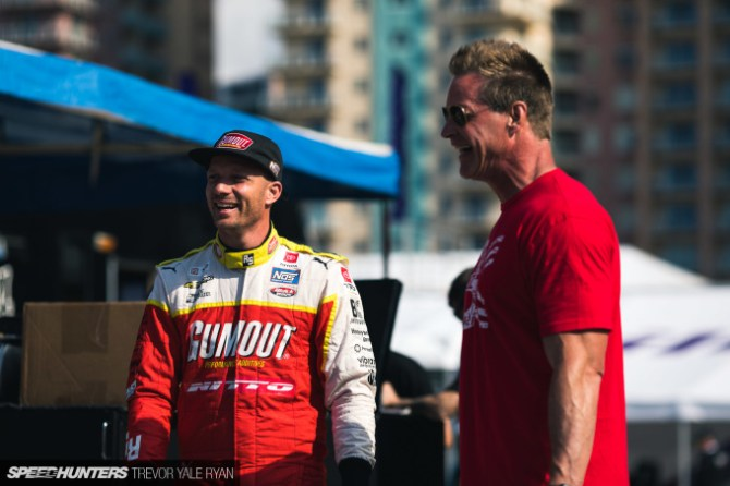 2018-Speedhunters_Formula-Drift-Long-Beach-Results_Trevor-Ryan-205_9706