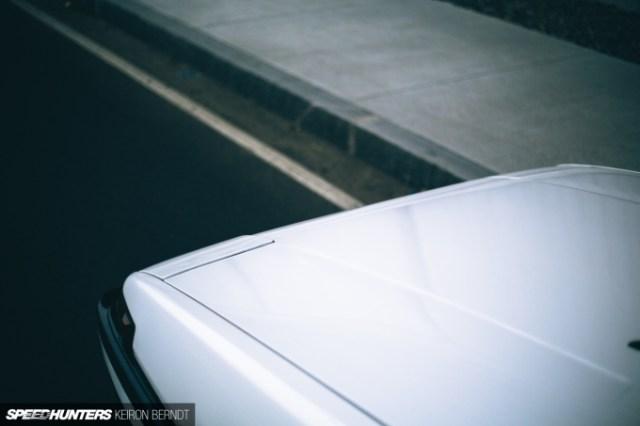 AE86 - Keiron Berndt - Speedhunters - Boston 2019-3339