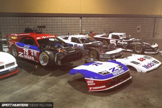 2019-Long-Beach-Historic-IMSA-GTO_Trevor-Ryan-Speedhunters_013_5008
