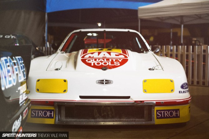 2019-Long-Beach-Historic-IMSA-GTO_Trevor-Ryan-Speedhunters_024_5071
